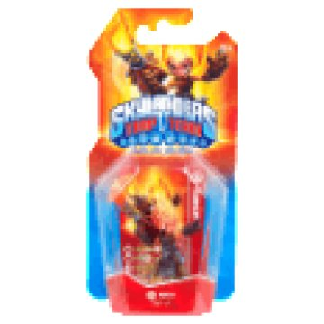 Skylanders Trap Team Torch (játékfigura)
