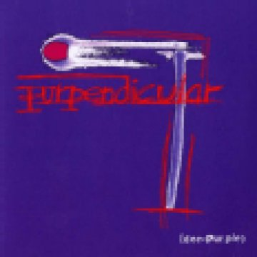 Purpendicular (Expanded Edition) CD