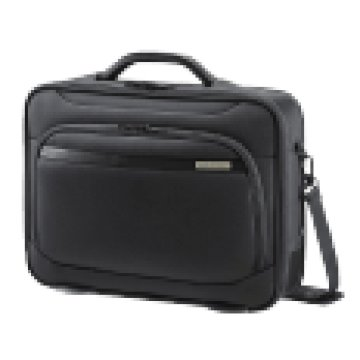 "Vectura office case plus black 16"" notebook táska (39V.09.002)"