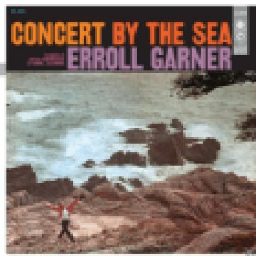 Concert By The Sea LP