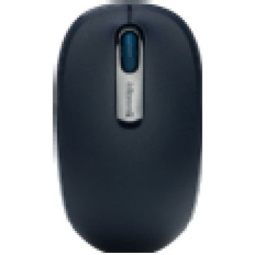 Wireless Mobile Mouse 1850 kék (U7Z-13)