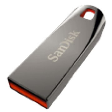 Cruzer Force 32GB pendrive