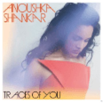 Traces Of You CD