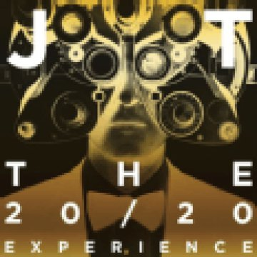 The 20/20 Experience - The Complete Experience CD