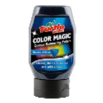 TW FG6144 Color Magic polír folyadék kék 300 ml