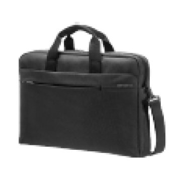 "Network 2 charcoal 15""-16"" notebook táska (41U.18.004)"