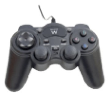 EW3170 USB gamepad