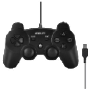 PS3 STRIKE FX Gamepad