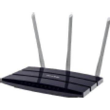TL-WR1043ND 300Mbps wireless router
