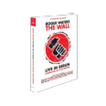 Wall - Live In Berlin (Deluxe Edition) (DVD + CD)