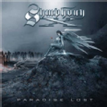 Paradise Lost 5. 1 CD+DVD