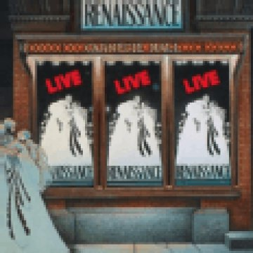 Live At The Carnegie Hall 1975 (Mini-Vinyl-Papersleeve) CD