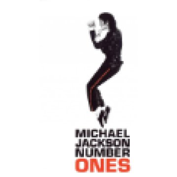 Number Ones DVD