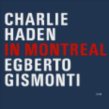 In Montreal CD