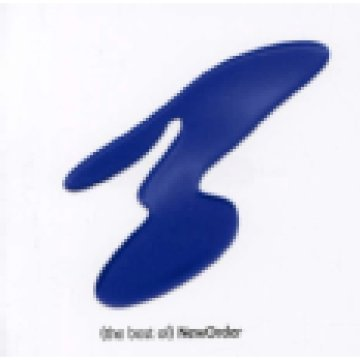 The Best Of New Order CD