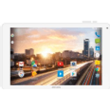 "101B Helium 10"" android tablet 16GB Wifi + LTE"