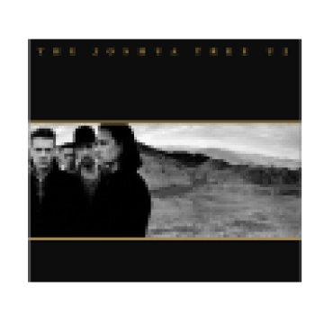 The Joshua Tree (30th Anniversary) Vinyl LP (nagylemez)