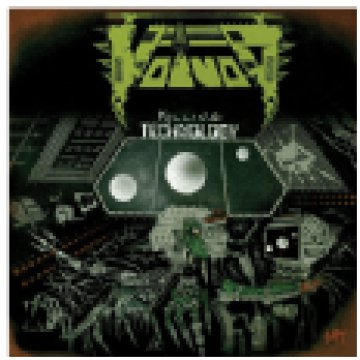 Killing Technology (Deluxe Edition) CD + DVD