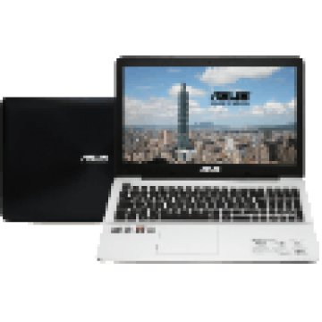 "X555DG-XO112D notebook (15,6""/AMD FX-8800P/4GB/1TB/R8 M350DX 2GB VGA/DOS)"