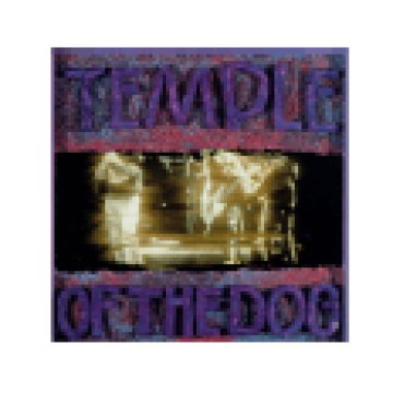 Temple of the Dog (CD)