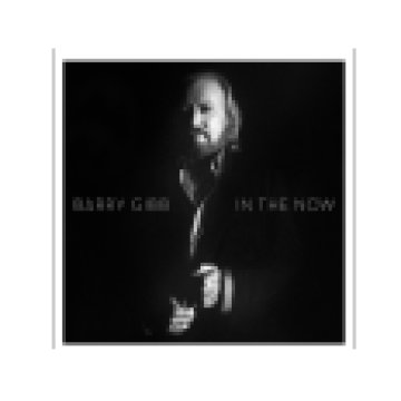 In the Now (CD)