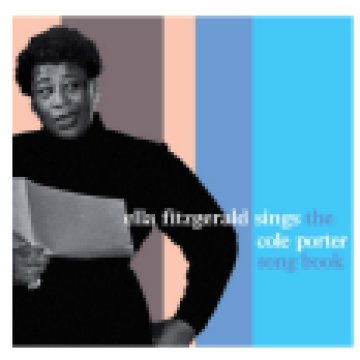 Sings the Cole Porter Songbook (CD)