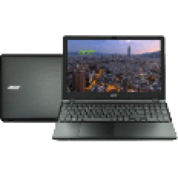 "TravelMate EX2510 notebook NX.EEXEU.018 (15,6"" matt/Core i3/4GB/1TB/Linux)"