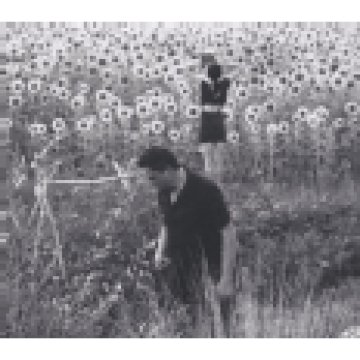 Sun Kil Moon / Jesu CD