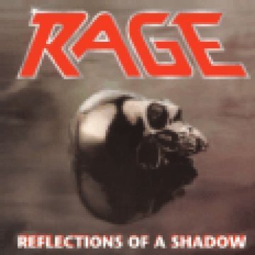 Reflections Of A Shadow (Reissue) CD