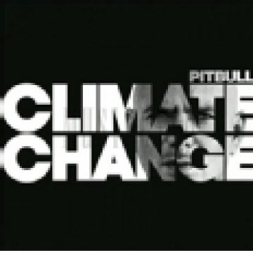Climate Change (Deluxe Edition) CD