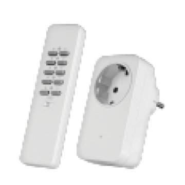 AC-200R dimmer + remote (71093)