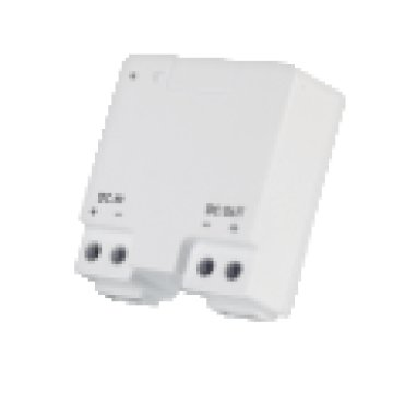 ACM-LV24 mini 12-24V LED dimmer (71106)
