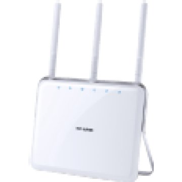 Archer C8 AC1750 dual-band wireless router