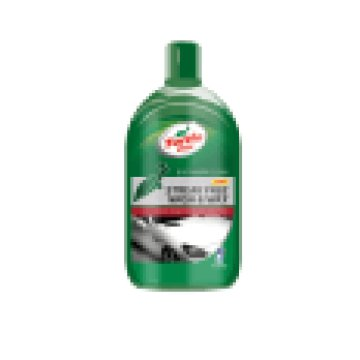 TW FG7635 GL Steak Free Wash & Wax 1000 ml