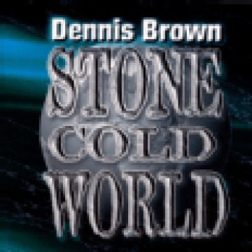 Stone Cold World CD