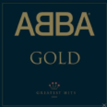 Gold (Greatest Hits) LP
