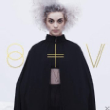St. Vincent (Deluxe Edition) CD