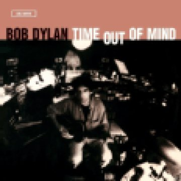 Time Out Of Mind LP