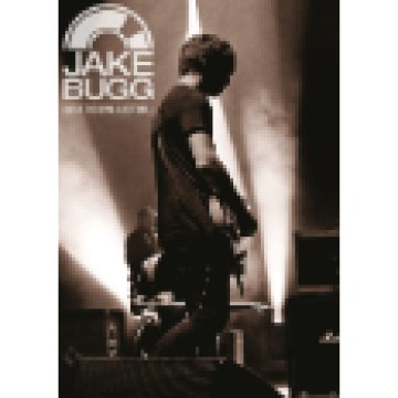 Live At The Royal Albert Hall DVD