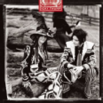 Icky Thump LP