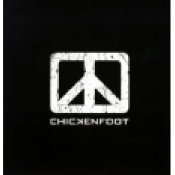 Chickenfoot LP