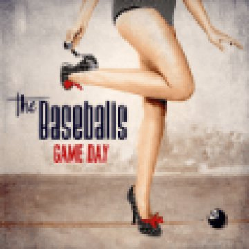 Game Day (Deluxe Edition) CD