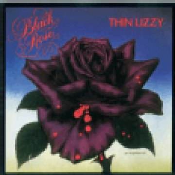 Black Rose LP