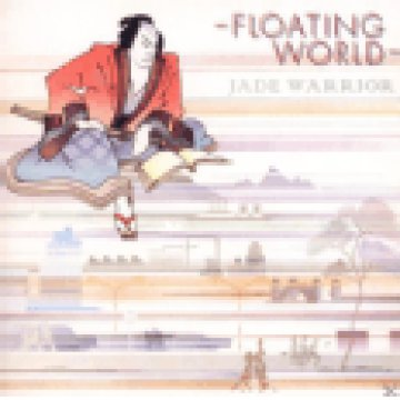 Floating World CD