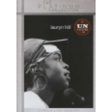 MTV Unplugged No.2.0 DVD