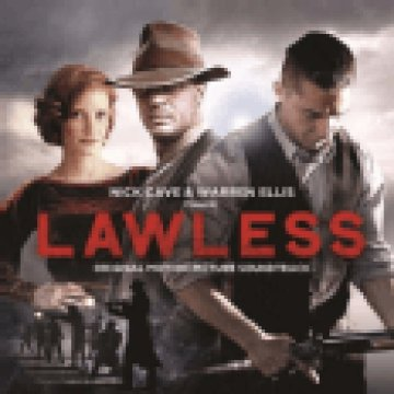 Lawless LP