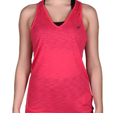 fuzeX TANK TOP