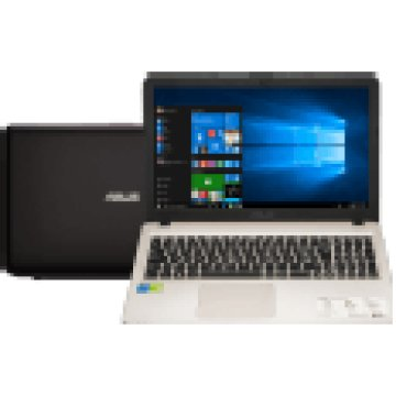 "X540LJ-XX584T notebook (15,6""/Core i3/8GB/1TB/920M 2GB VGA/Windows 10)"