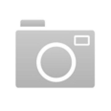 BABYLISS 2269E Tourmalinos tripla hajsütővas - ár 1a1760394f