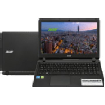 "Aspire ES1-532G notebook NX.GHAEU.012 (15,6""/Celeron/4GB/500 GB HDD/920MX 2GB VGA/Linux)"